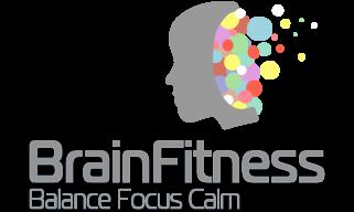 Brain Fitness BFC